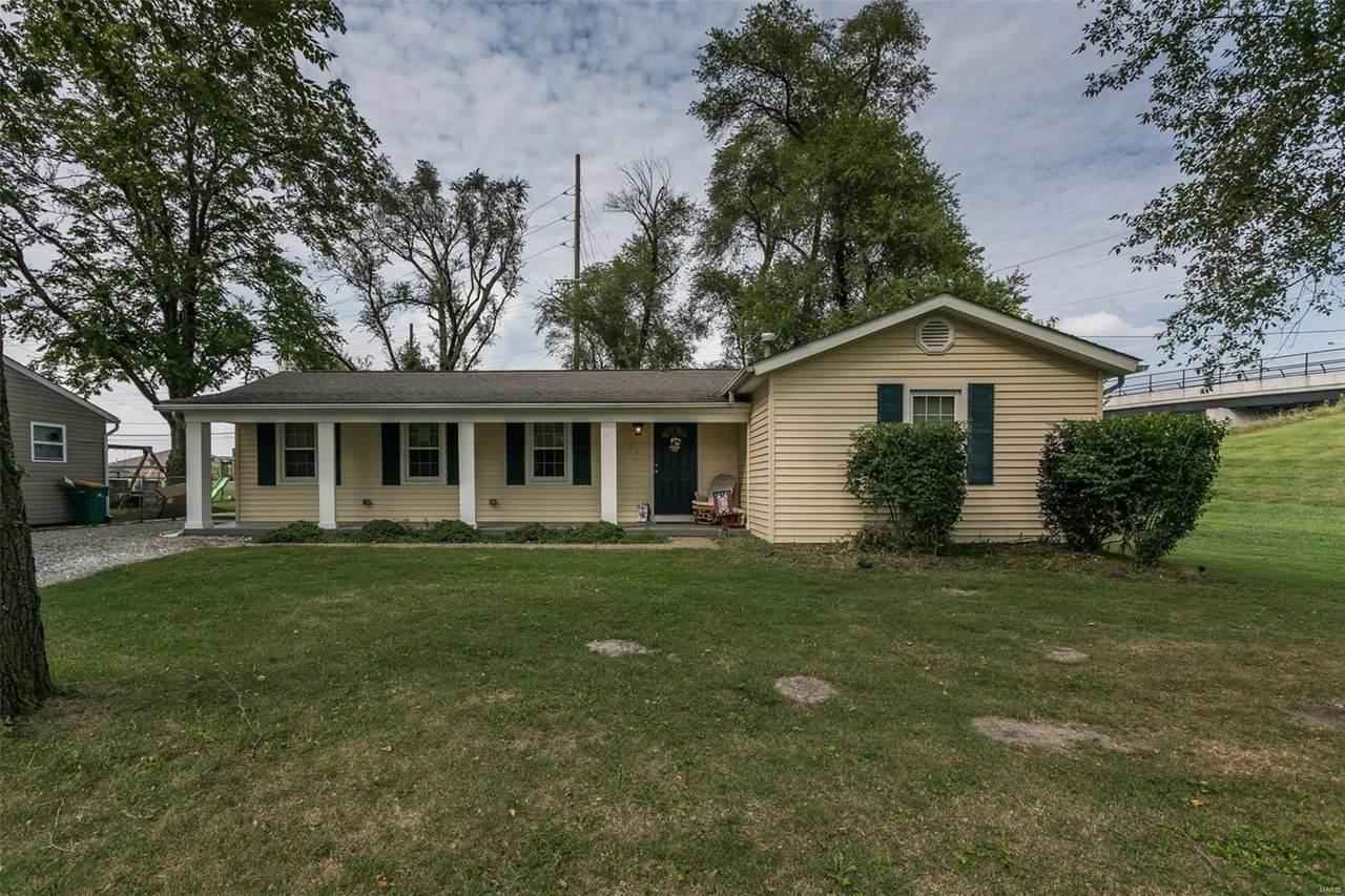 126 Cottage Hill Drive - Photo 1