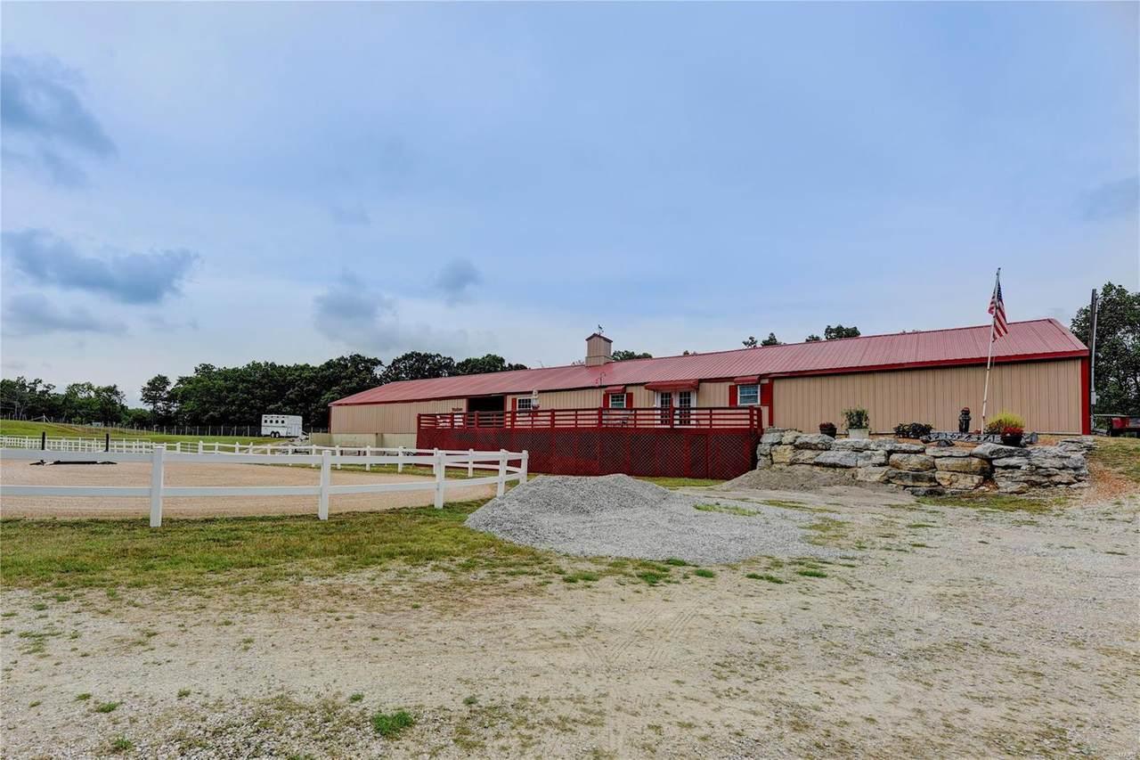 193 White Pines Estates Drive - Photo 1