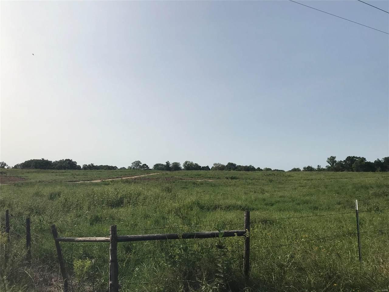 107 Rock Church Road - Photo 1