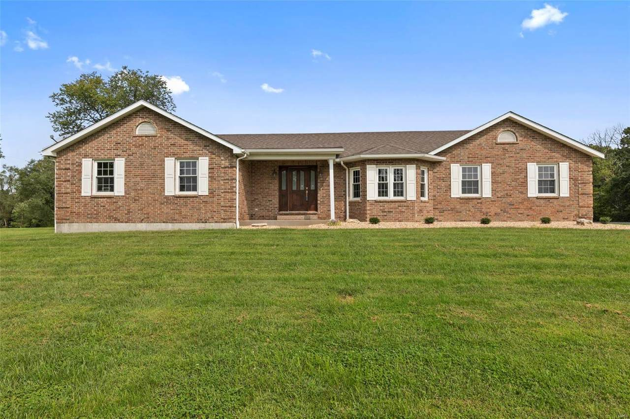 101 Country View Drive - Photo 1