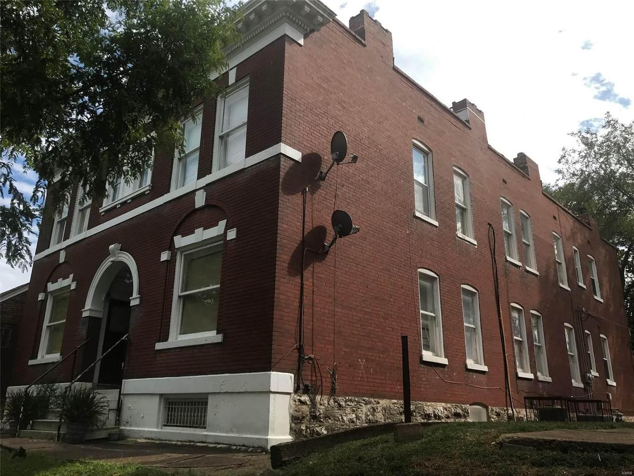 3414 Osage Street - Photo 1