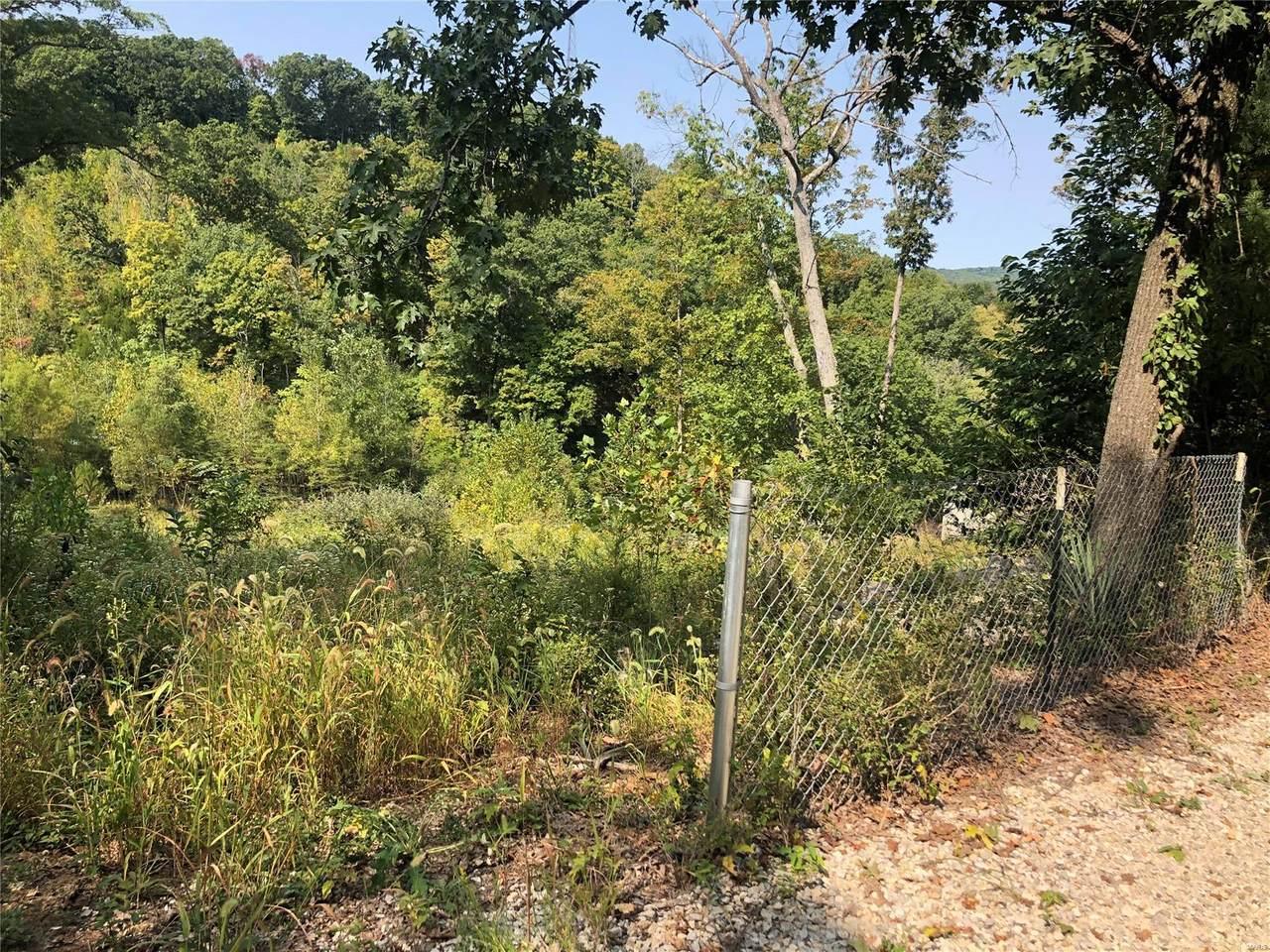 0 Lot 37 & 38 Walnut Ridge Drive - Photo 1