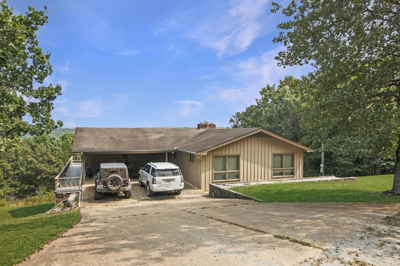441 County Road 620A - Photo 1