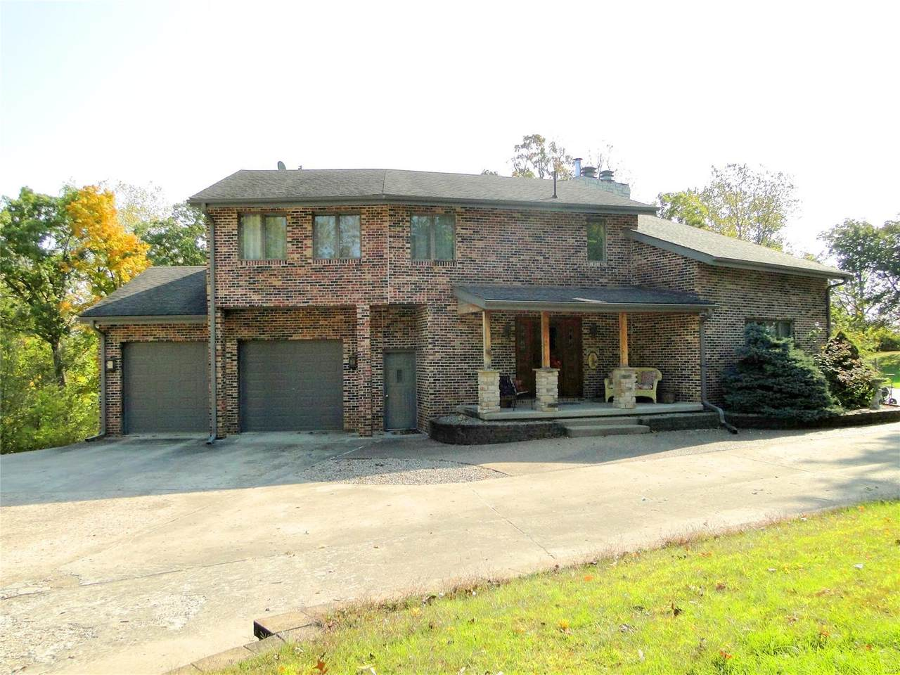 51099 Hwy Hh - Photo 1
