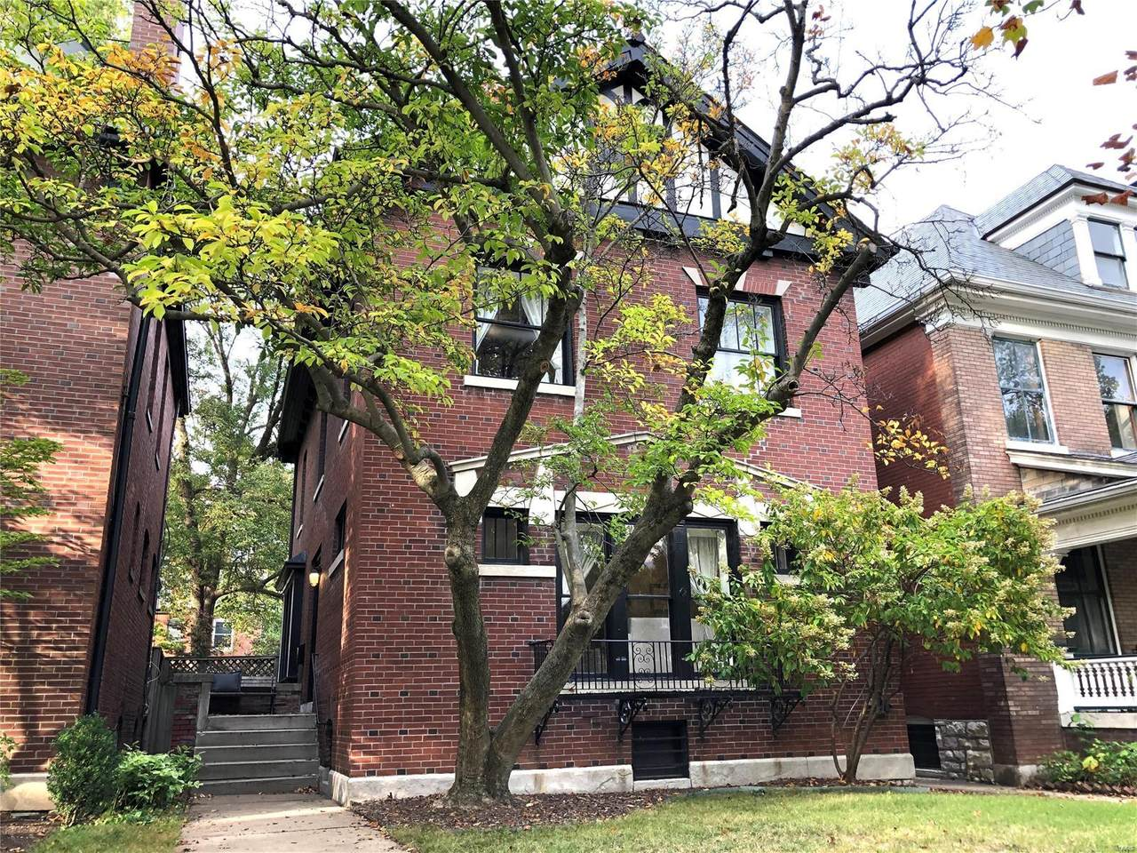 6151 Mcpherson Avenue - Photo 1