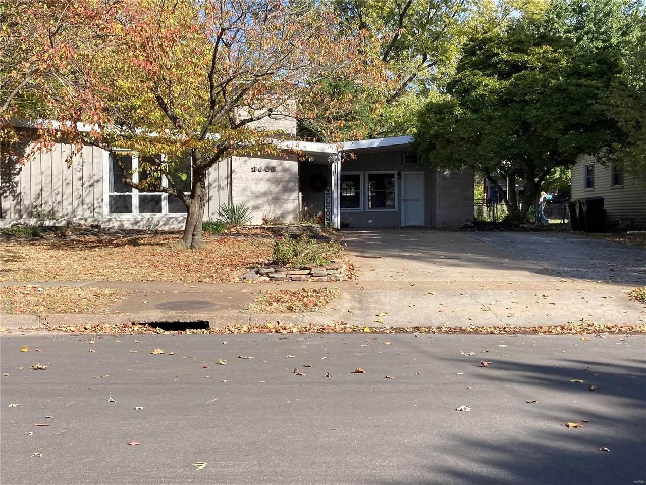 3648 Terrace Lane - Photo 1