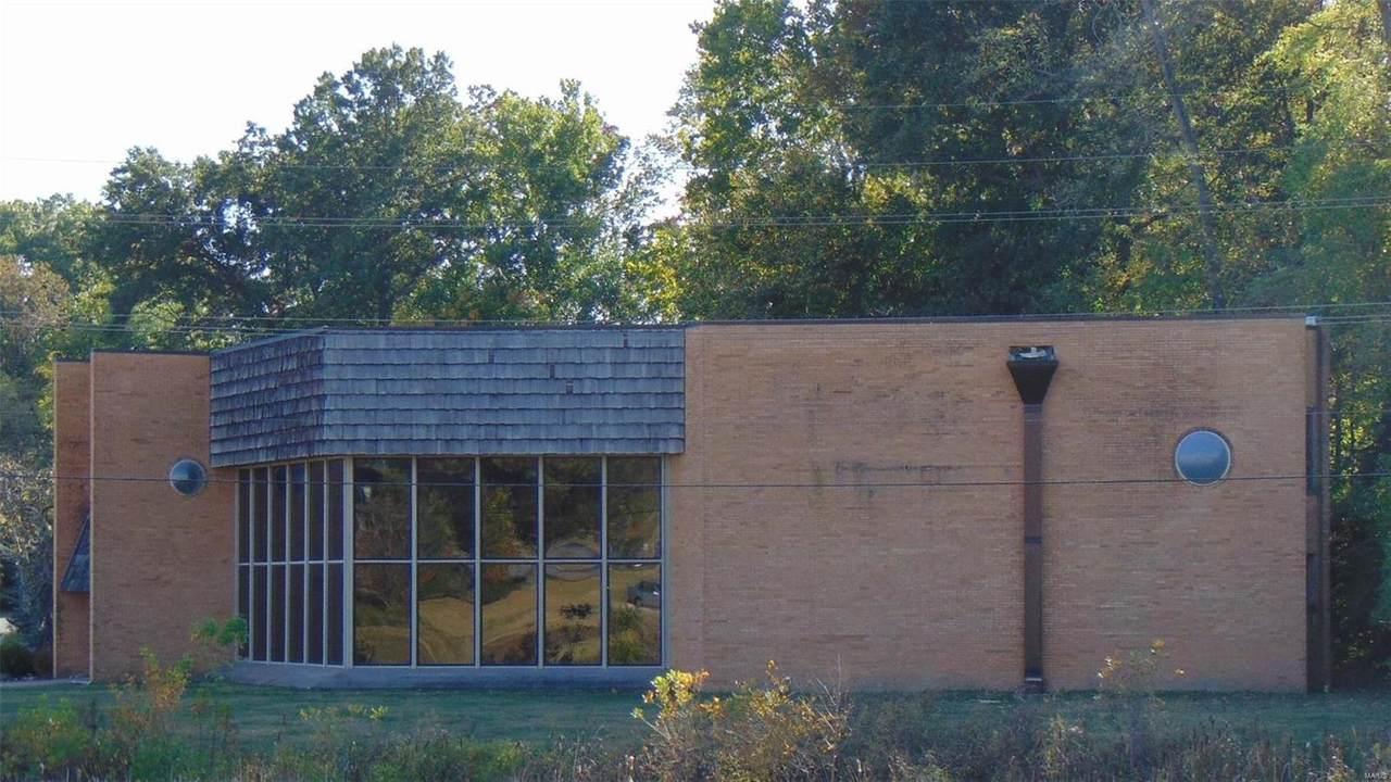2375 Homer Adams Parkway - Photo 1