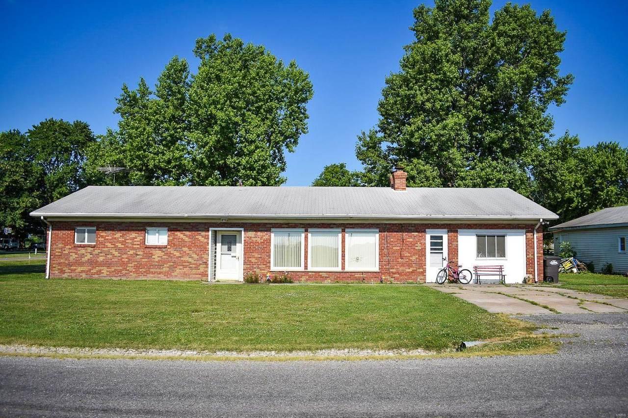 8435 Prairietown Road - Photo 1