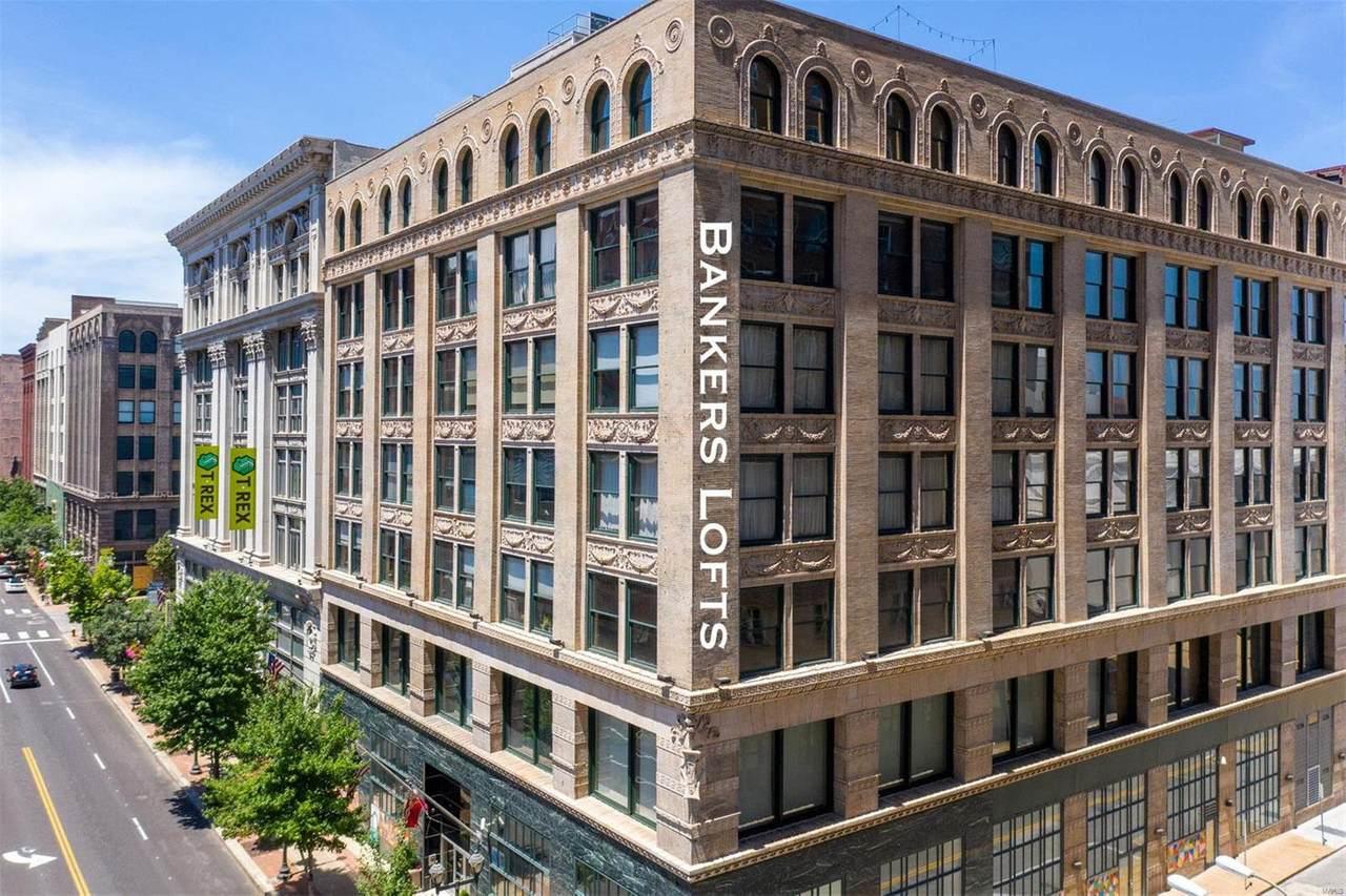 901 Washington Avenue - Photo 1