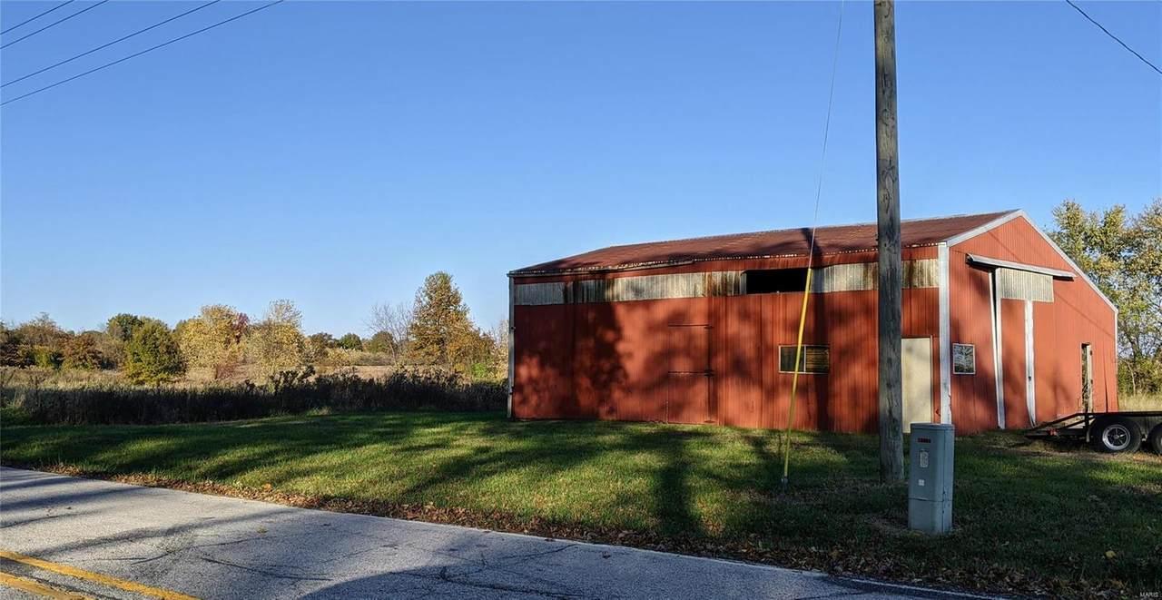 6528 Quercus Grove Road - Photo 1