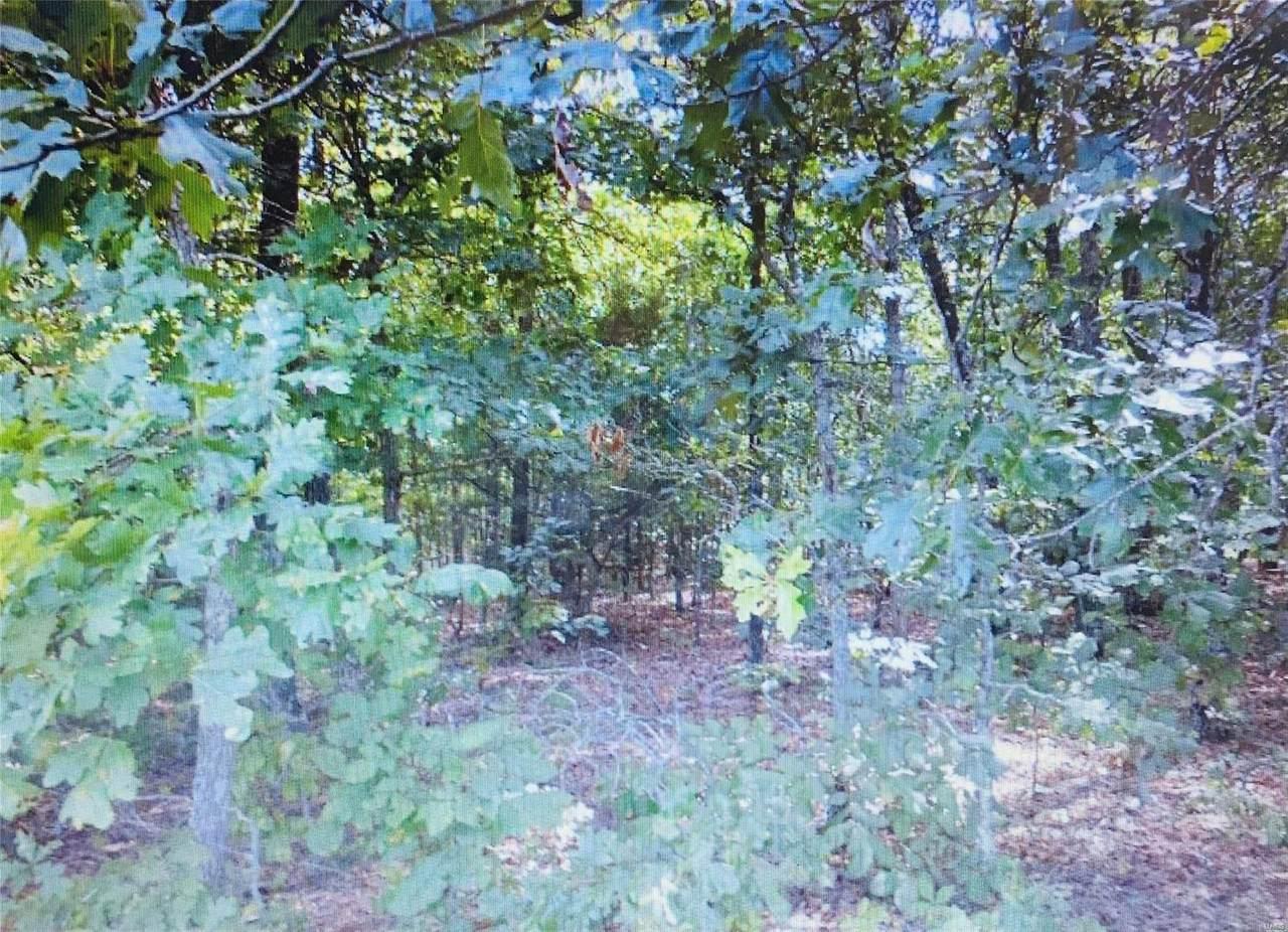 0 Tbd Dogwood Trail - Photo 1