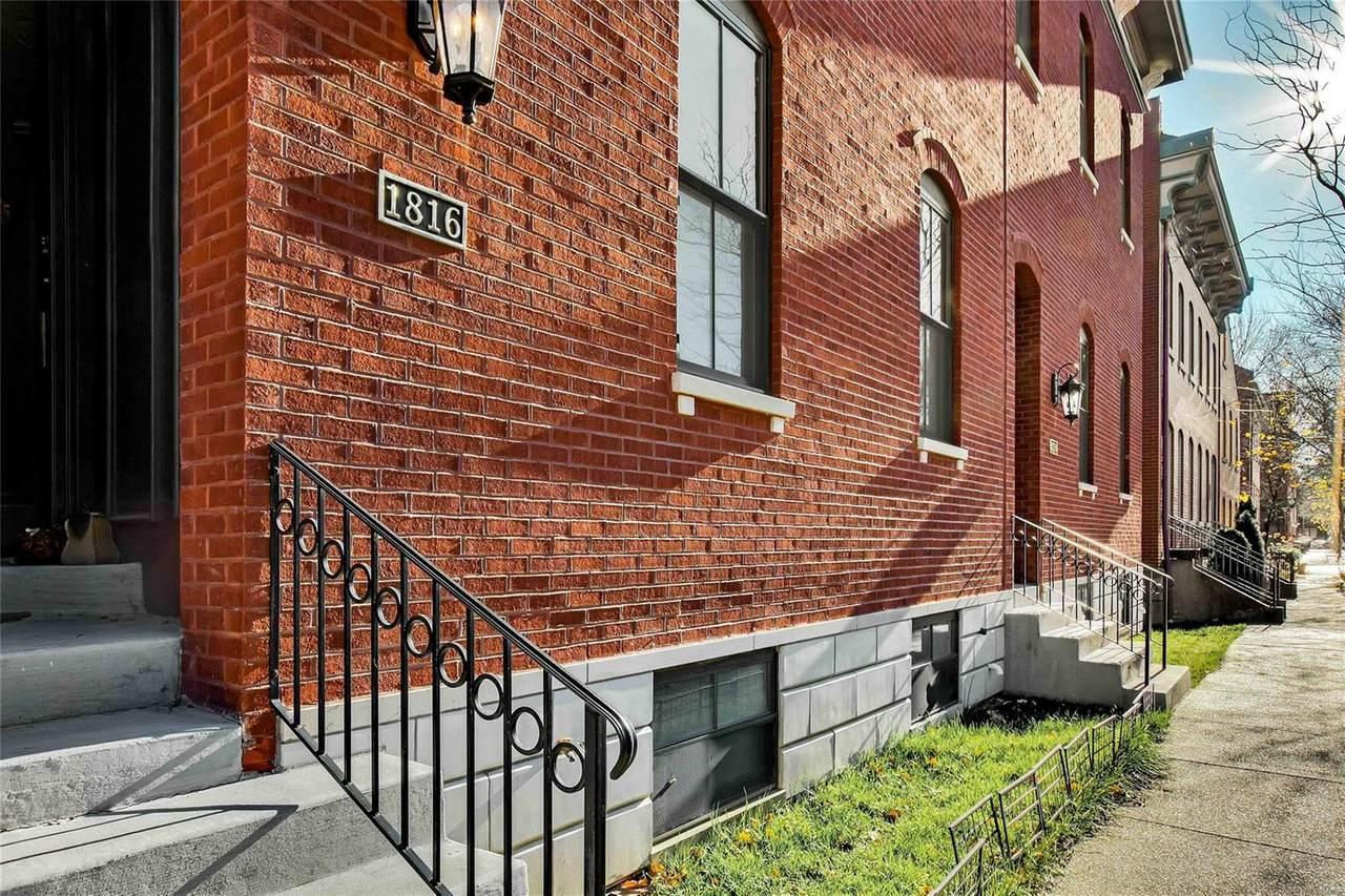 1816 10th Street - Photo 1