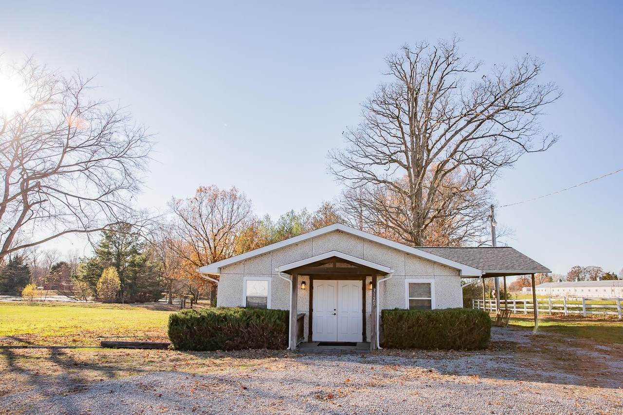 3123 Reed Station Rd - Photo 1