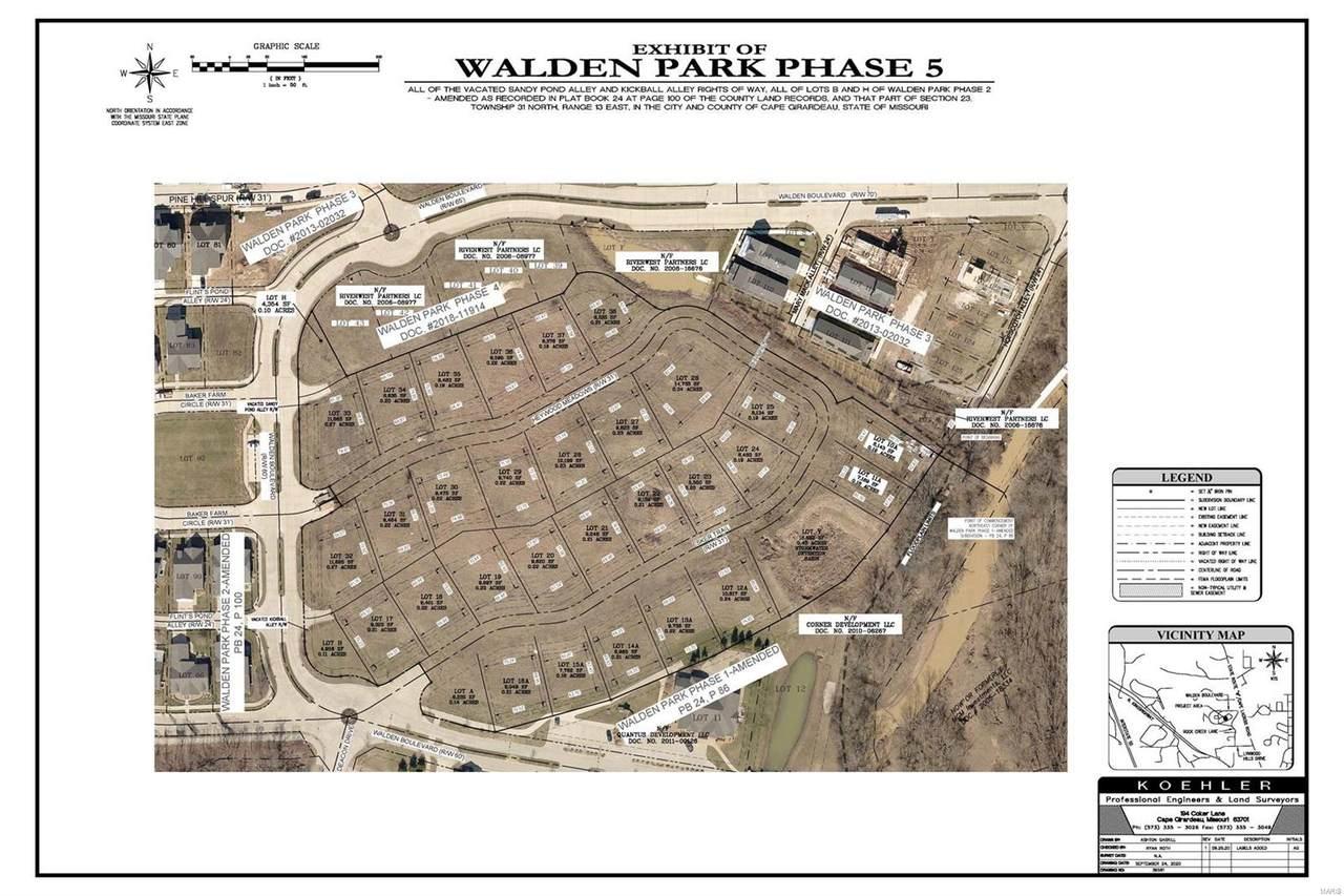 0 Walden Park - Photo 1