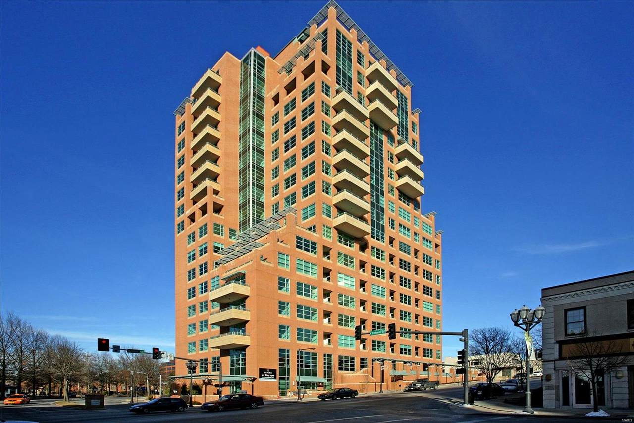 8025 Maryland Avenue - Photo 1