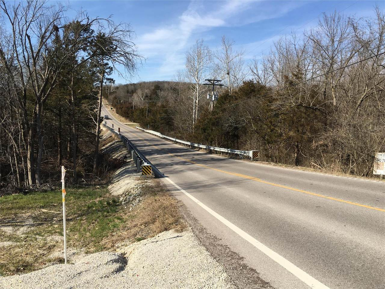 4647 State Road Y(At & Near Hwy 21) - Photo 1