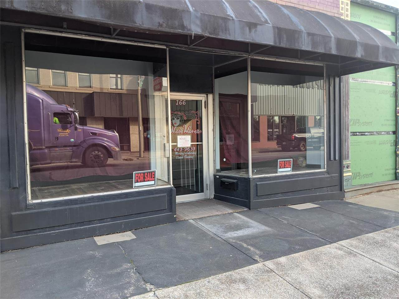 166 Broadway Street - Photo 1