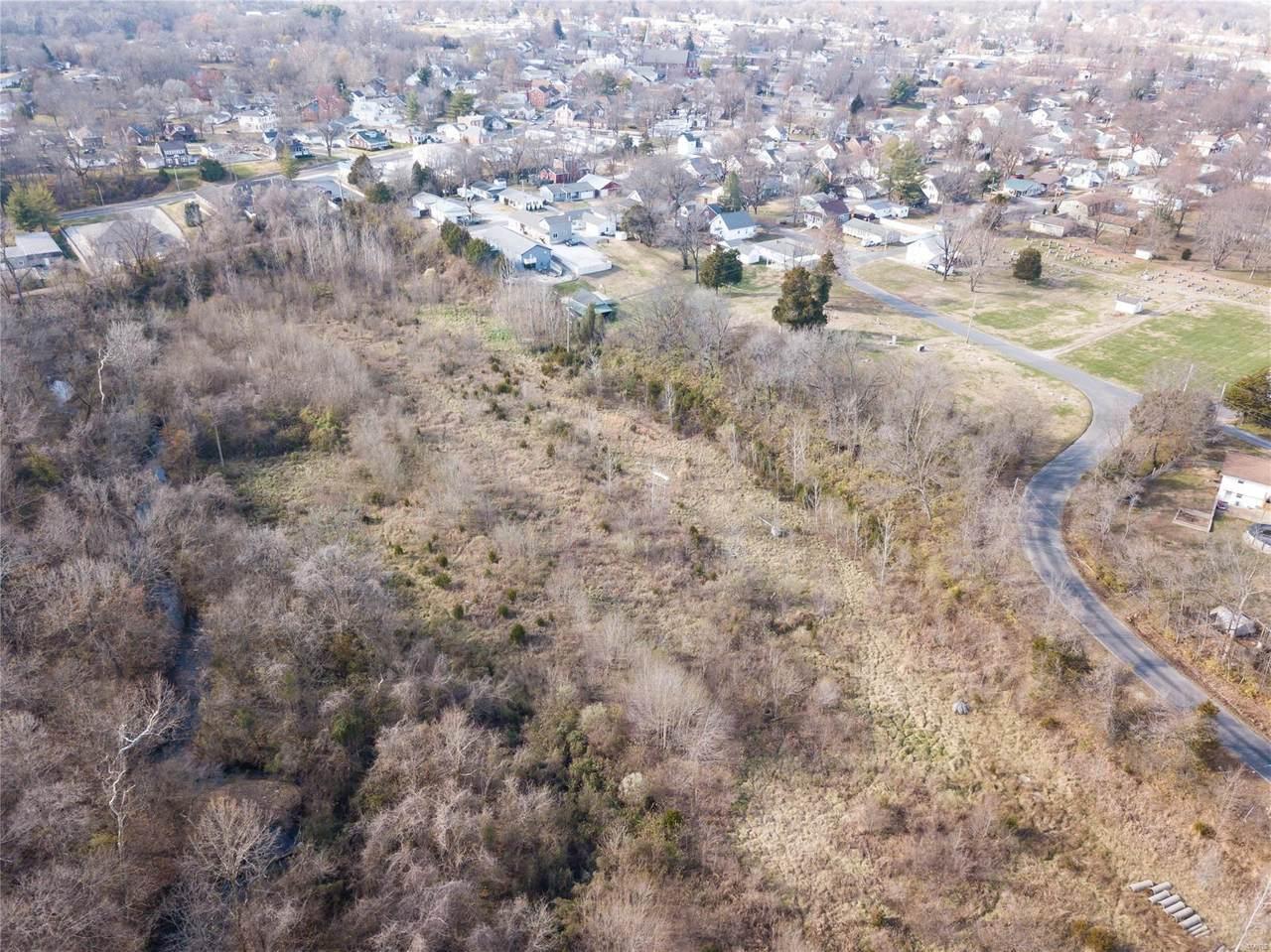 766 Centerville Road - Photo 1