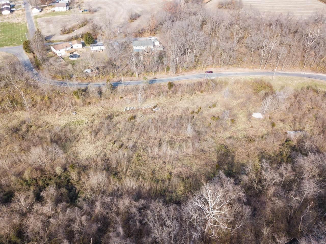 726 Centerville Road - Photo 1