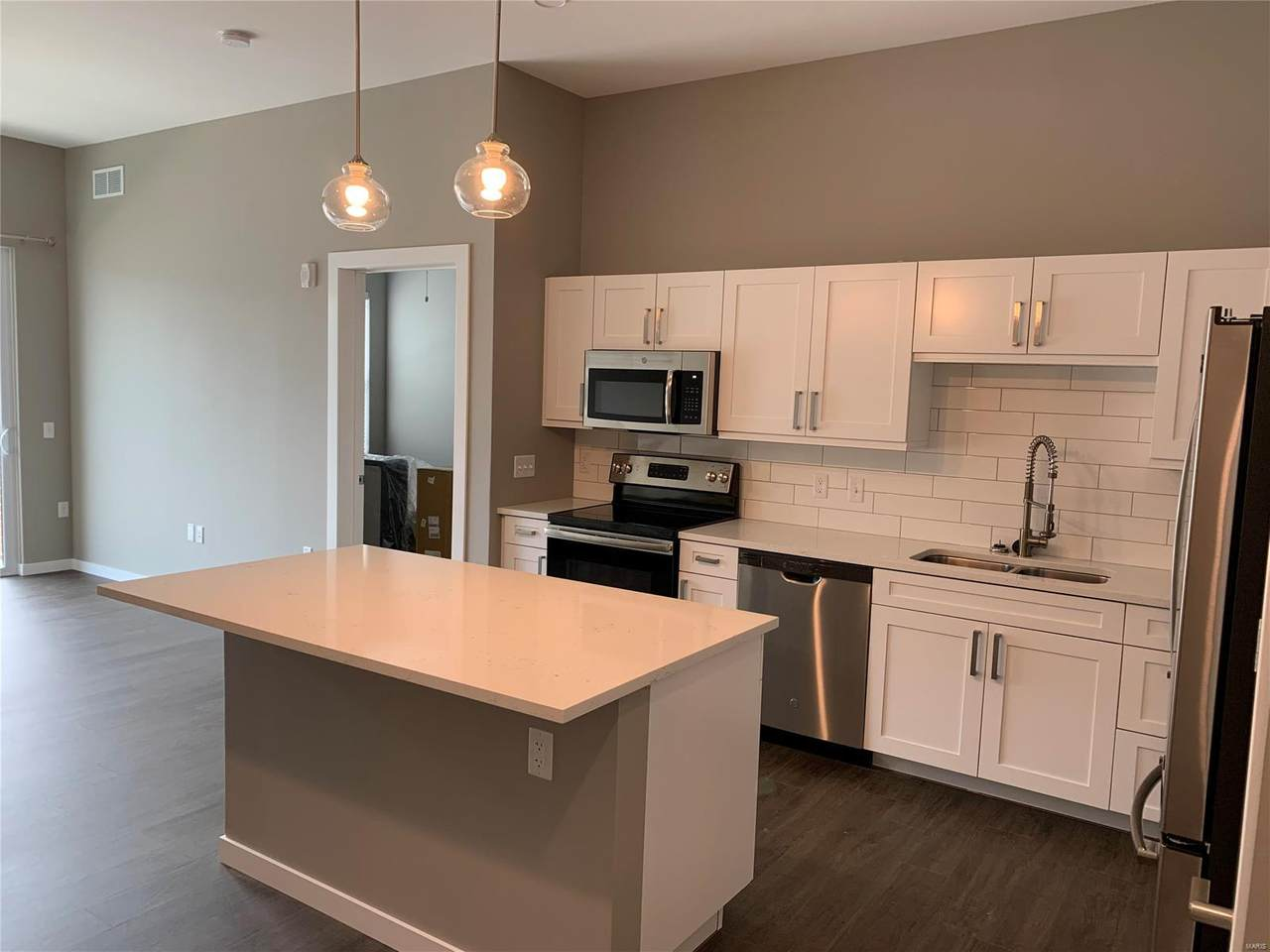 6150 Trace Parkway Drive - Photo 1