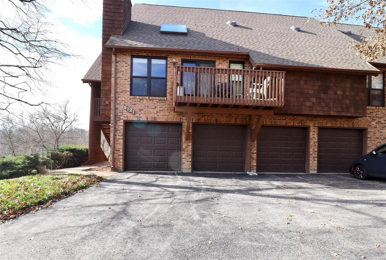 5121 Hollow Wood Court - Photo 1
