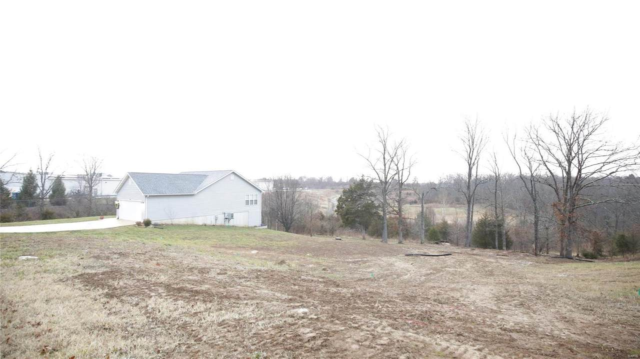 25 Hickory Landing - Photo 1