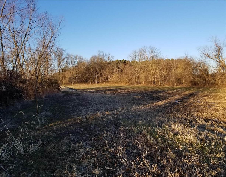30196 County Road 207 - Photo 1