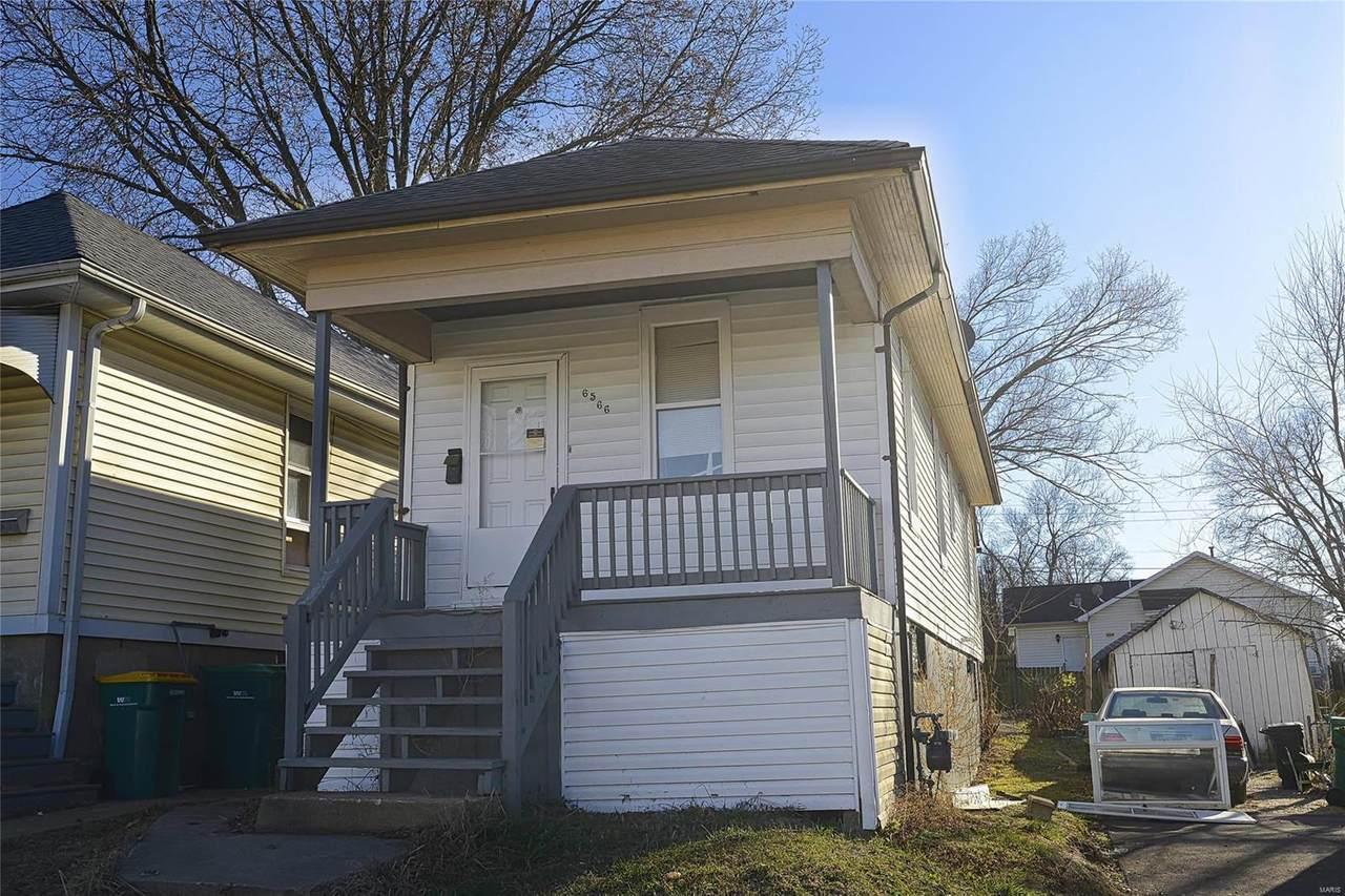 6566 Joseph Avenue - Photo 1