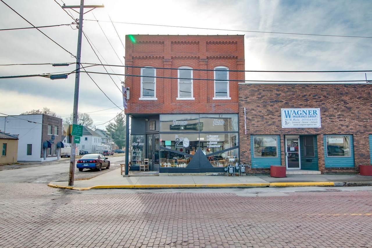 301 Main Street - Photo 1