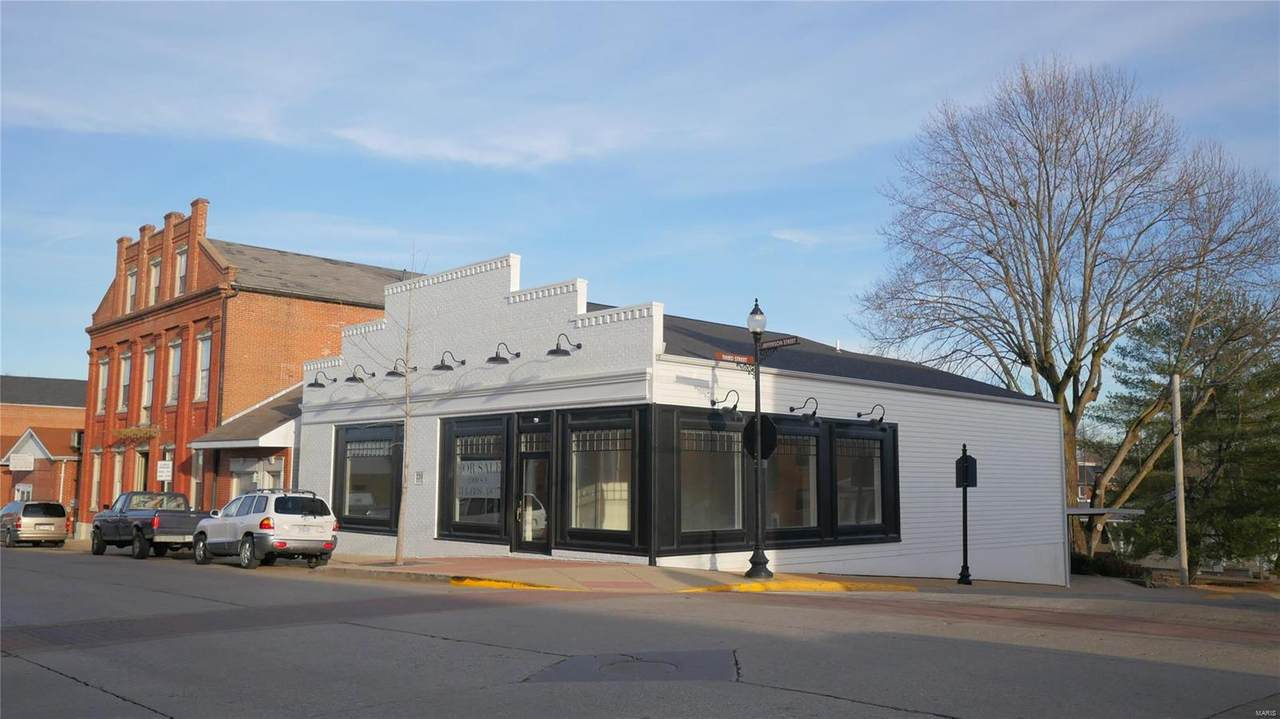 220 Jefferson Street - Photo 1