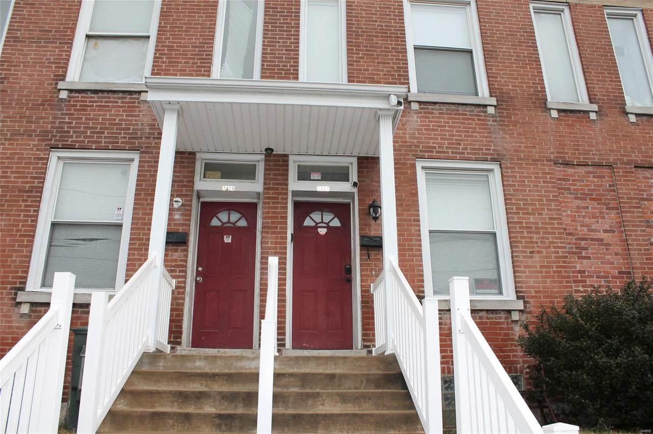 1431 Hodiamont Avenue - Photo 1