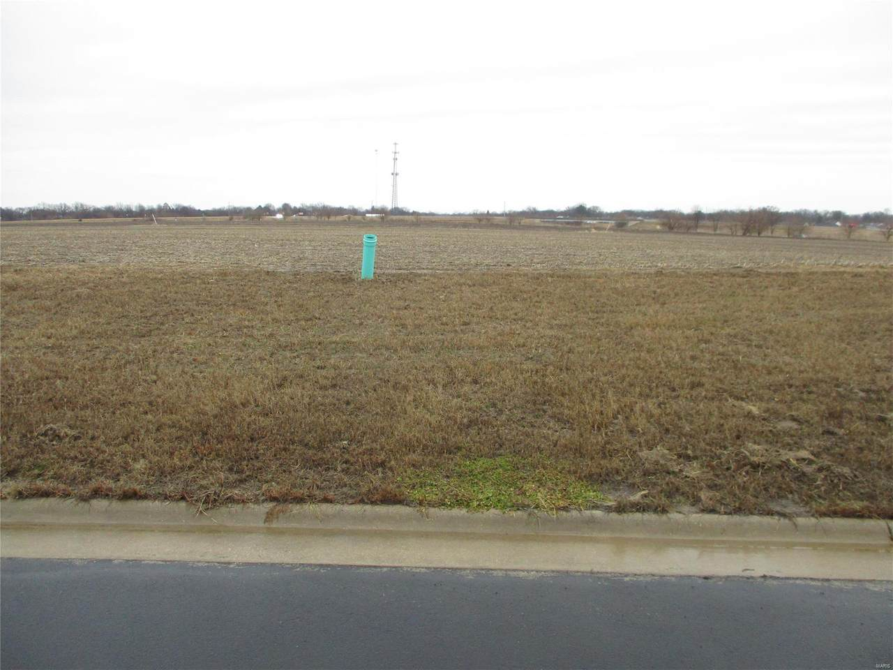 13120 Highway Business Drive - Photo 1