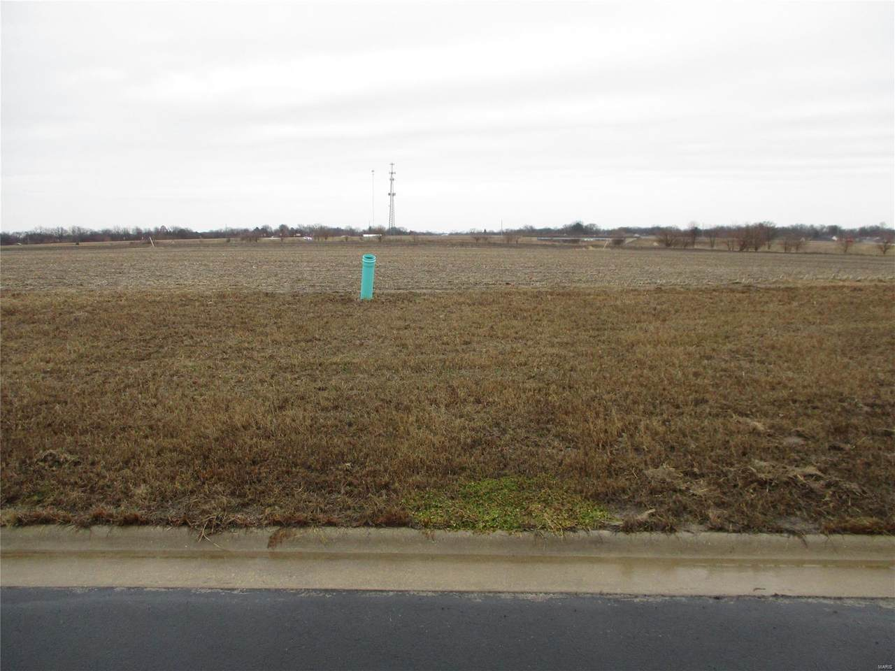 13150 Highway Business Drive - Photo 1