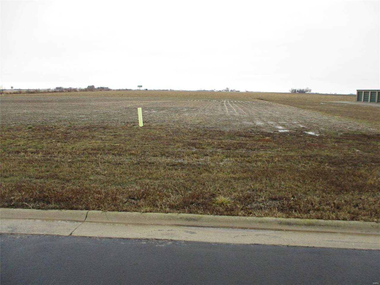 13175 Highway Business Drive - Photo 1