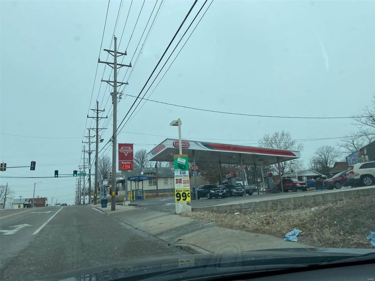 4207 Jennings Station - Photo 1
