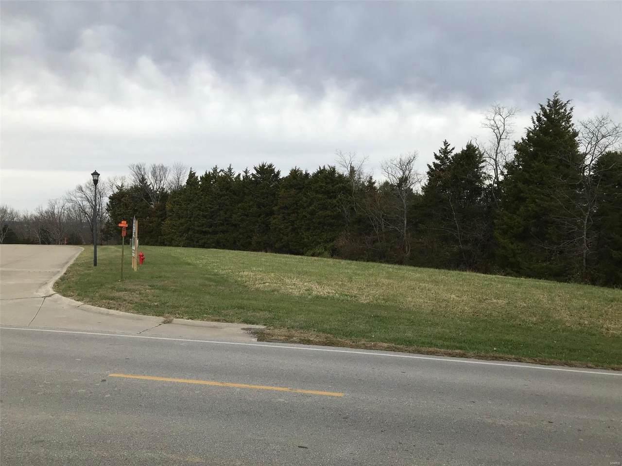688 Oak Crossing (Lot 4) - Photo 1