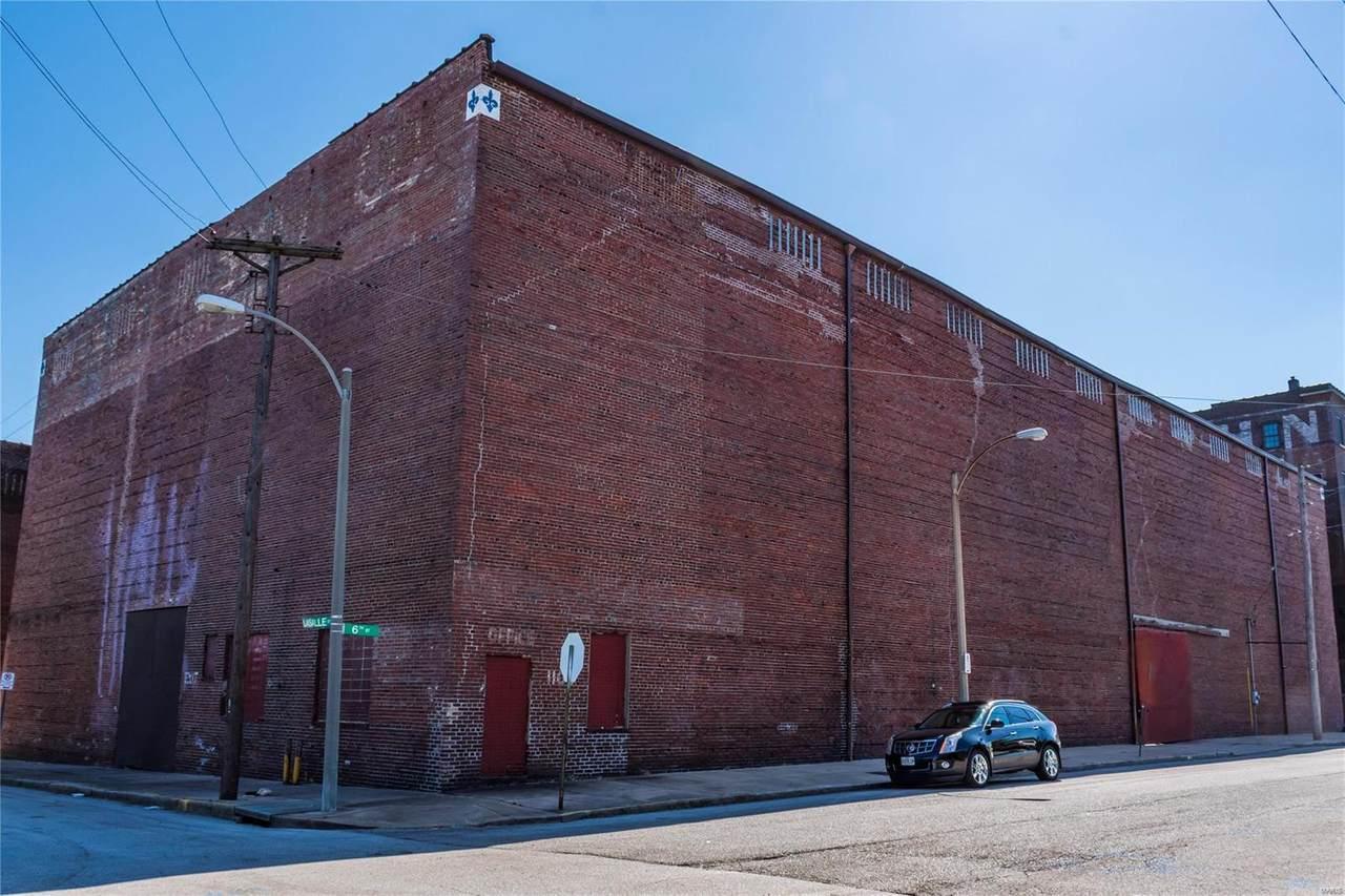 1100 6th Street - Photo 1