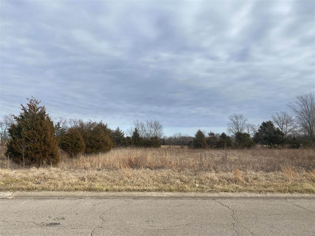 1 Tract #5 National Avenue - Photo 1