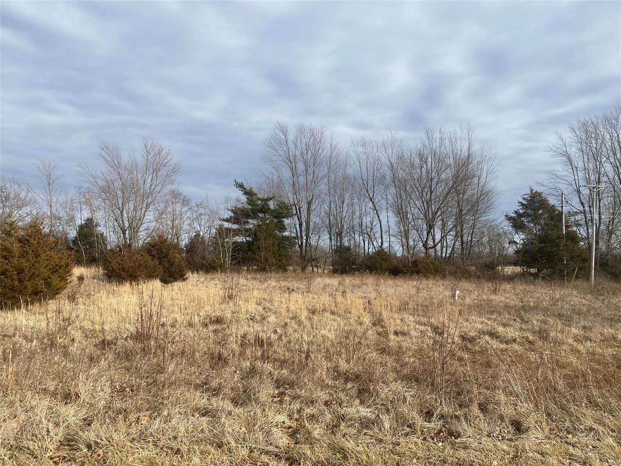 1 Tract #6 National Avenue - Photo 1