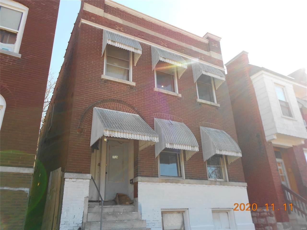 3526 Nebraska Avenue - Photo 1