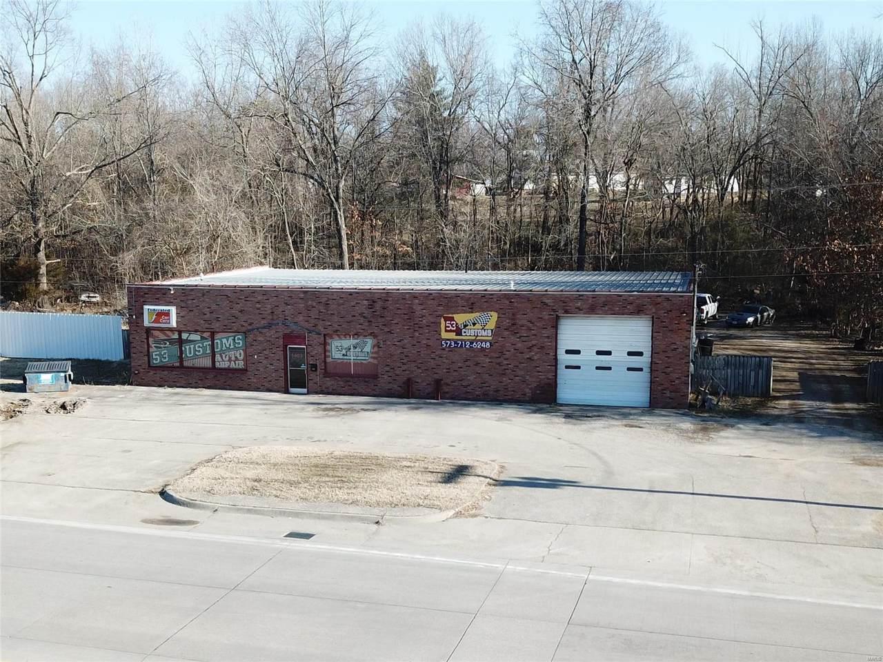 1403 Missouri 53 - Photo 1