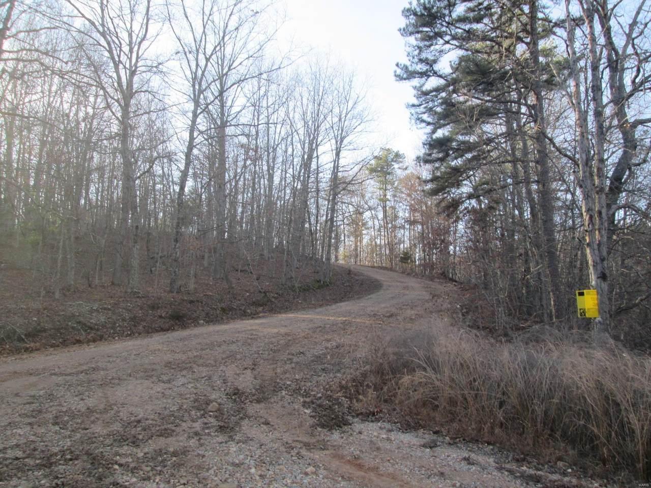 37 Lakeview Trail - Photo 1