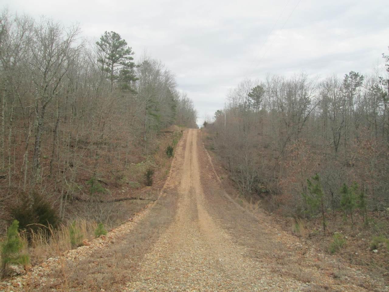 129 Heritage Trail - Photo 1