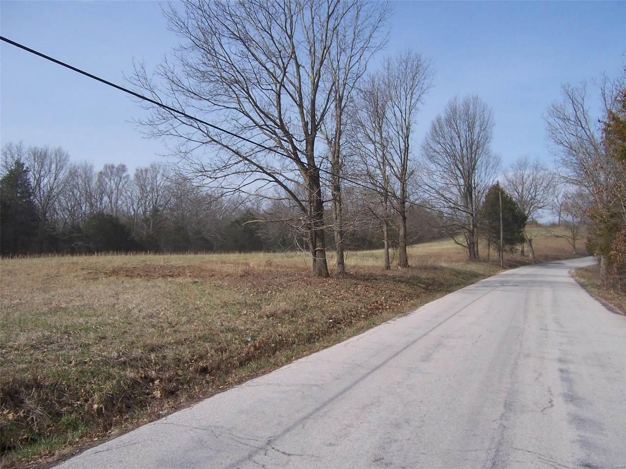 4690 Liberty School Road - Photo 1