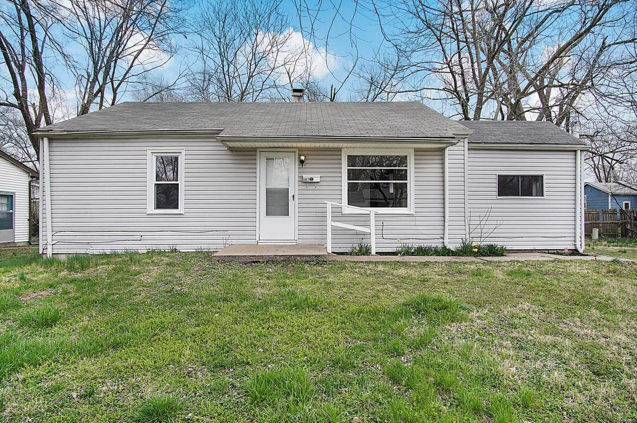 307 Isabell - Photo 1