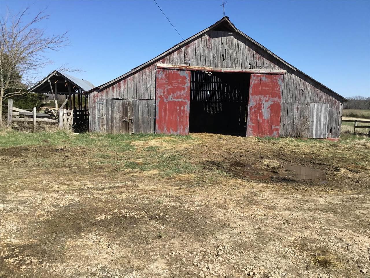0 County Road 3120 - Photo 1