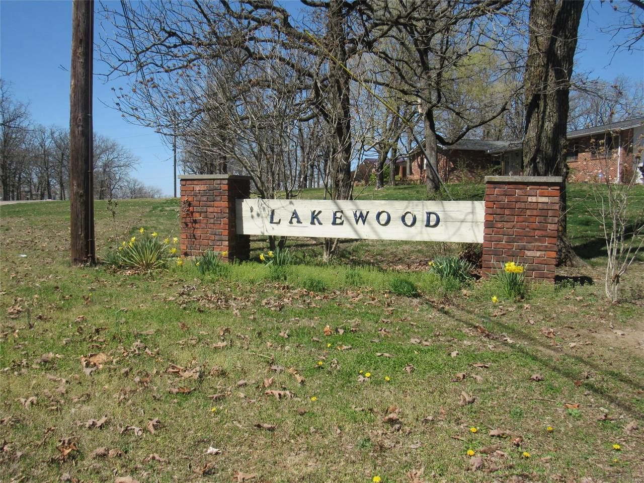 0 Woodlane Drive - Photo 1