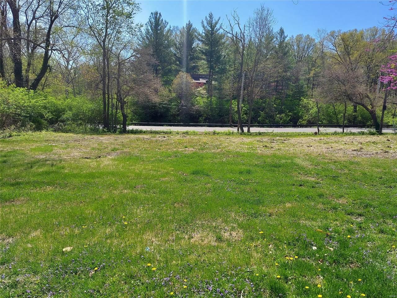 10116 Fieldcrest Lot 16 Lane - Photo 1