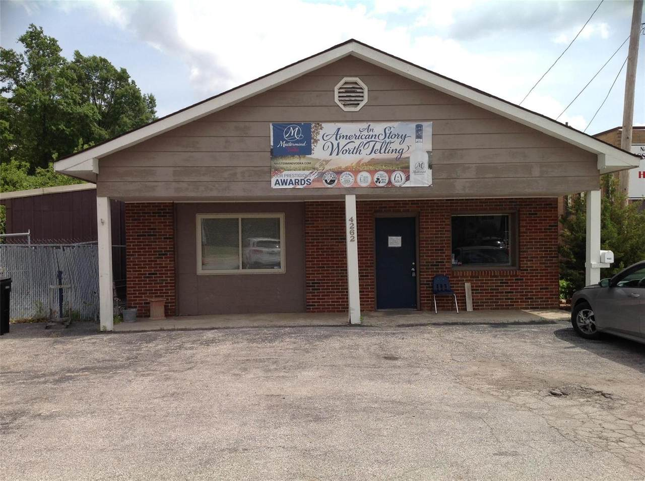 4262 State Route 162 - Photo 1