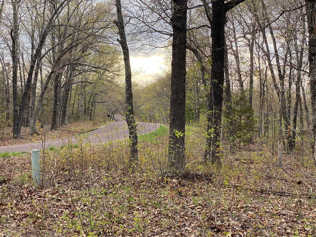 0 State Highway 185 - Photo 1